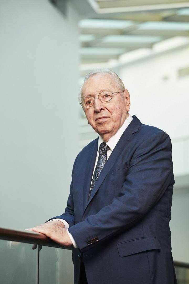 Dieter Fuchs Gewuerze